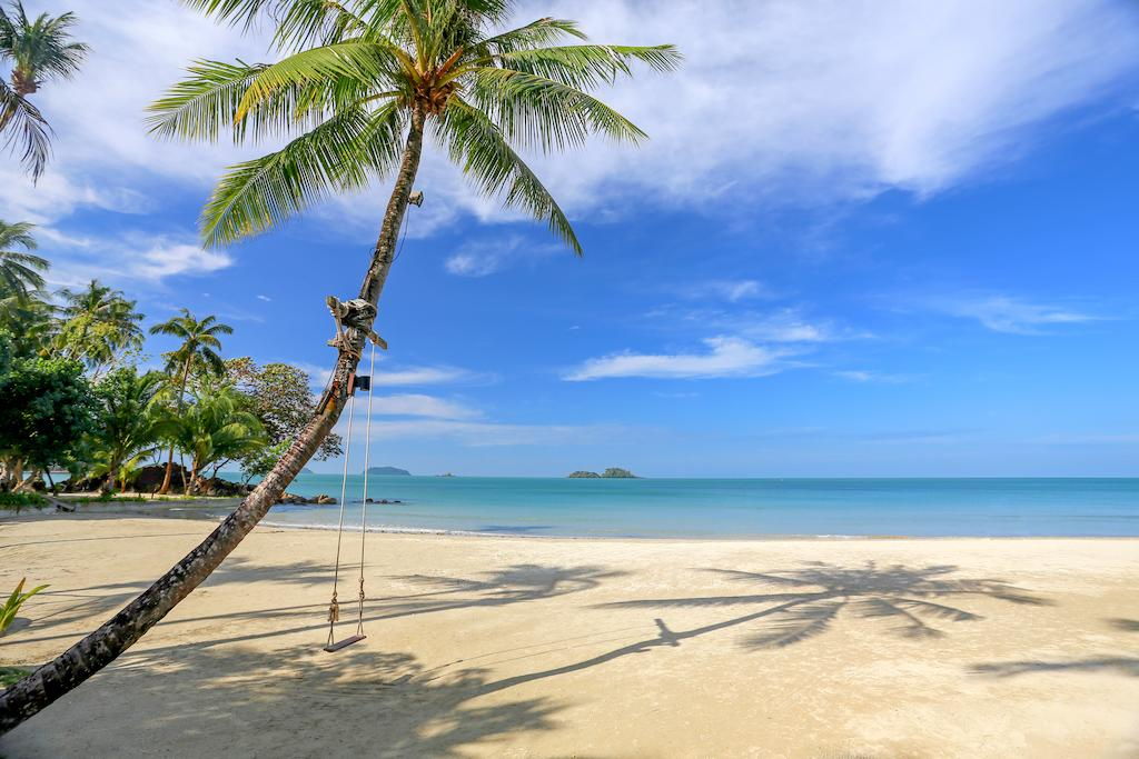 The Dewa Koh Chang